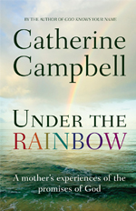 Under the Rainbow Book